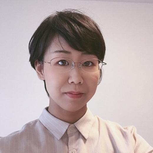 神田さん生前整理アドバイザー認定講座